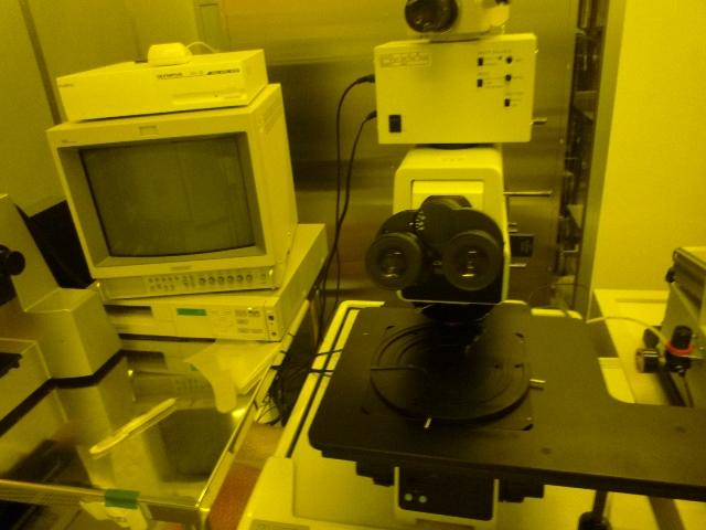 [162] 顕微鏡 画像