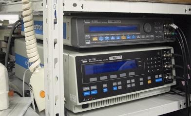 [181] 生体電気現象解析処理装置 画像
