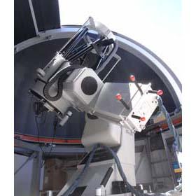 [353] ハワイ・ハレアカラ60cm反射望遠鏡  〔リンク〕 画像
