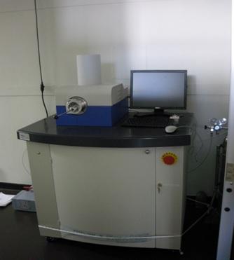 [258] 無損傷電子顕微鏡試料作成装置  〔リンク〕 画像