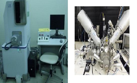 [259] SMI500ナノ加工顕微鏡システム 一式  〔リンク〕 画像